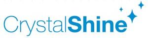 crystalshine_logo